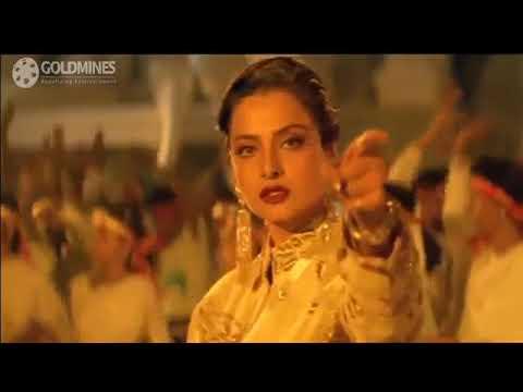 Khiladiyon Ka Khiladi 1996  7C Full Hindi Movie  7C Akshay Kumar 2C Rekha 2C Raveena Tan 00