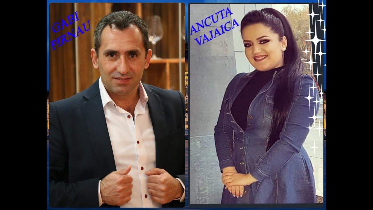 Gabi  Pirnau  si  Ancuta  Vajaica  Muzica  de  Petrecere  2020, Muzica  Populara  New  2020