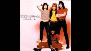 Golden Earrings - I Sing My Song