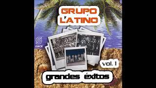 Musica del grupo latino