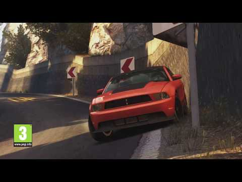 Racing games in 2019: The 7 most anticipated titles