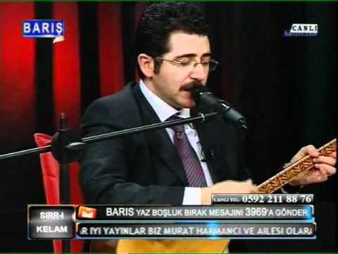 Erkan Çanakçı  Elif,Be,Te,Sim ( Noksani baba )