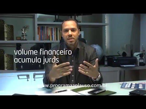 Momento Economico - Programa n.1