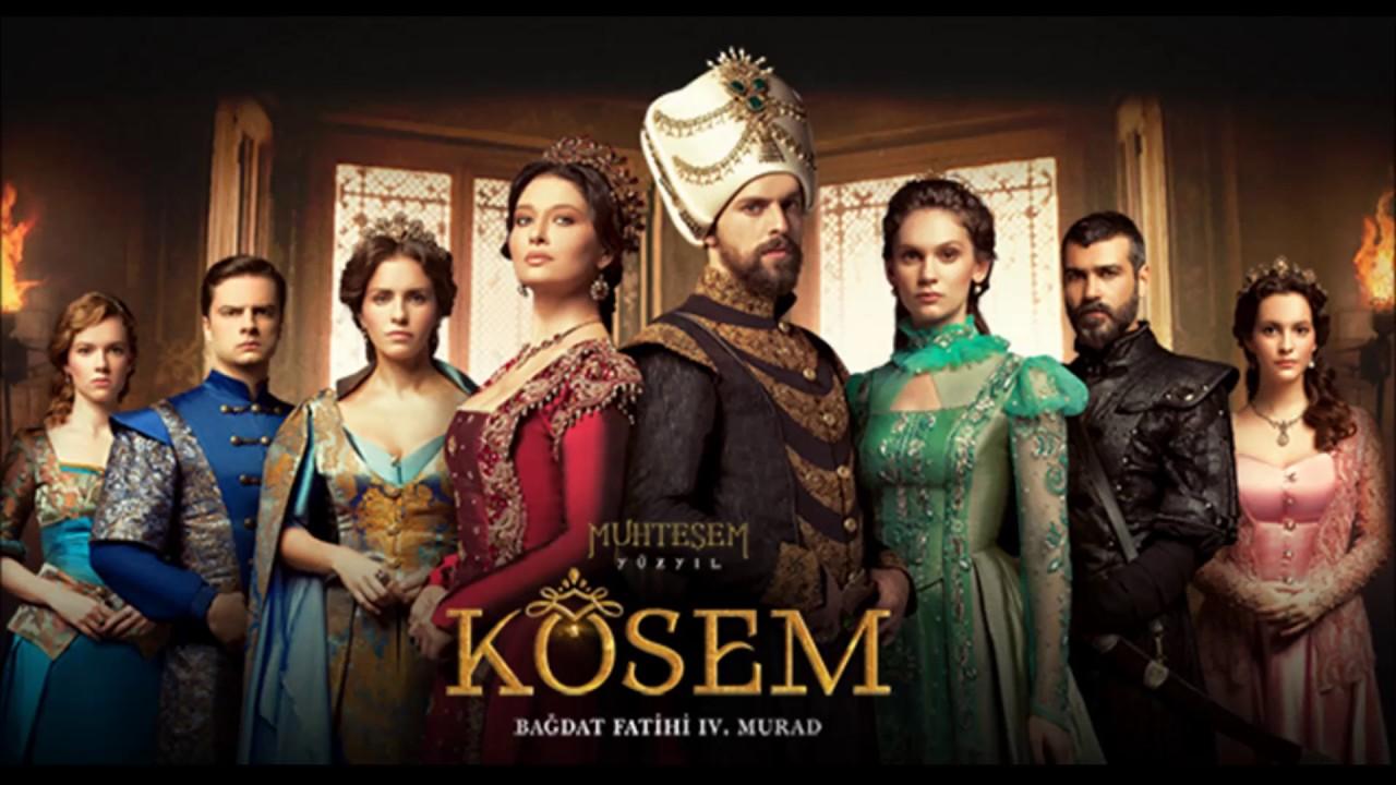 конкурса картинки косим султан великолепный век города