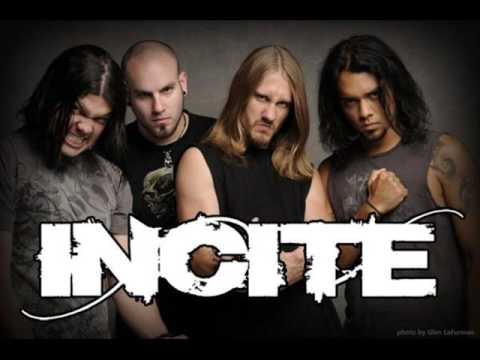 Incite - End Result