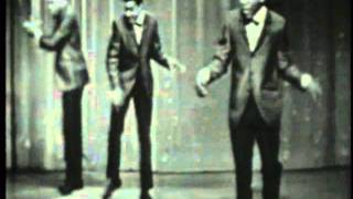 The Isley Brothers - Shout thumbnail