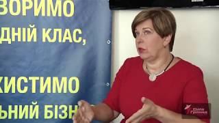 Смотреть видео 4. Державний контроль у сфері підприємництва