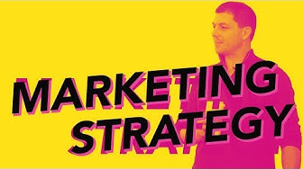 2020 Real Estate Marketing Strategy For Real Estate Agents