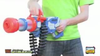 Y112056 - Dart Power Super Blaster