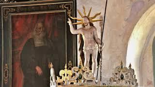 Ostern in der Alten Kirche