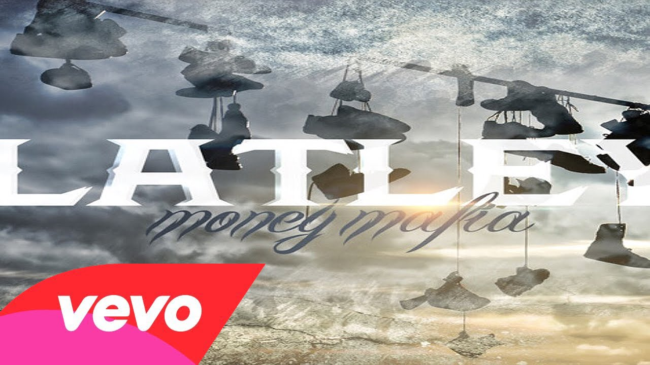 01f68c676d3f9 Master P ft Money Mafia - Lately - YouTube