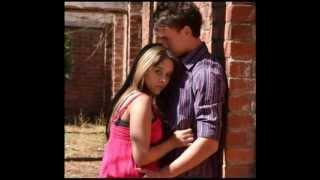 <b>CHARLOTTE BENNETT</b> - Love was never meant to hurt