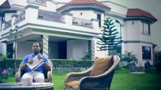 Mangalam Pipes TVC