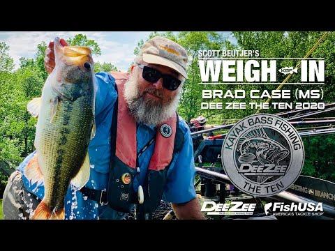 Scott Beutjer's Weigh-In #Episode30