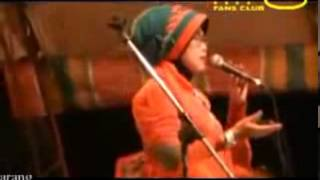 Download Video Nasida Ria   Subhanakallah MP3 3GP MP4