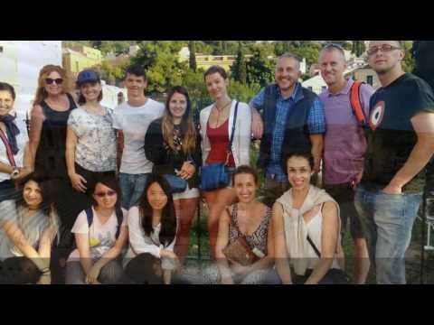 Athens free tour -  Social Cooperative Initiative...