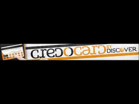 Credocard Banner 1