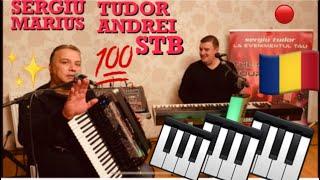 Download lagu SERGIU TUDOR și MARIUS ANDREI 💢 Melodii vechi de ascultare 🇷🇴 Muzica anilor 2000