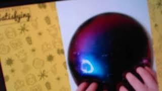Download Video Rata vidiy ları MP3 3GP MP4