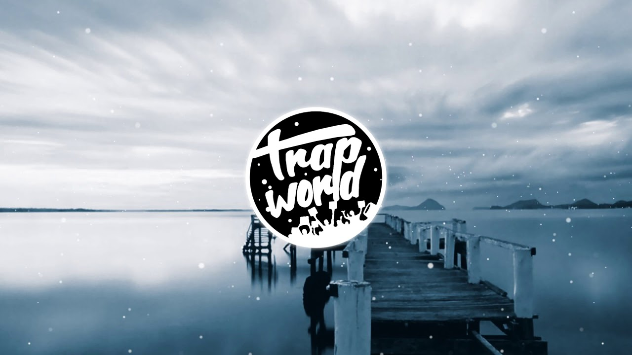 Inkyz - Dev (ft. Monika Santucci)