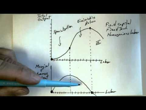 total product curve essay [[file:img 20160507 total product edit total product : total product (tp) is the total output a production unit can produce, using different combination of factors of production.