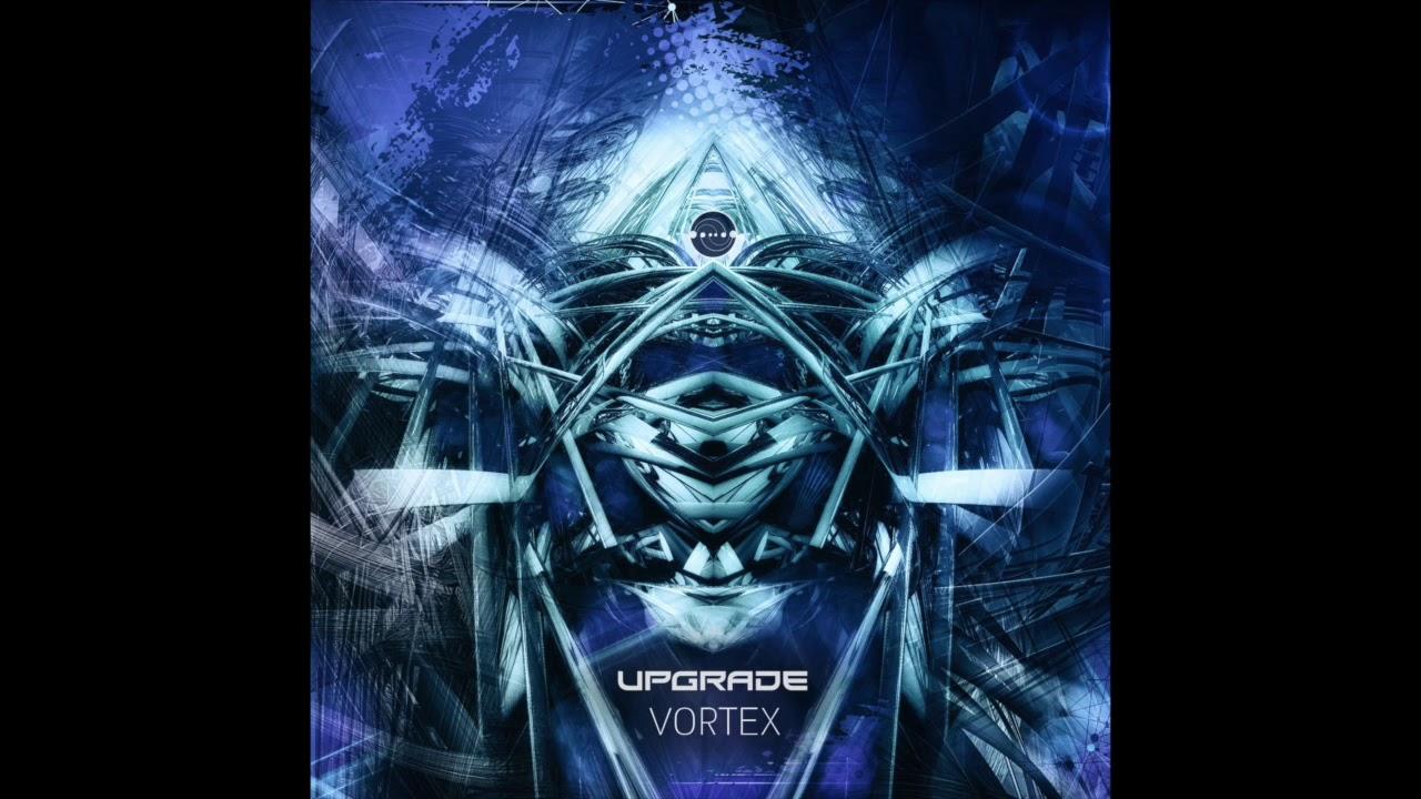 Upgrade - Vortex