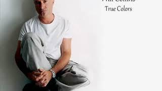 Phil Collins   True Colors HQ