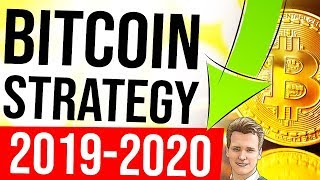 BITCOIN $20K - July Realistic?! 🚨 Beware of Whales, Predictions, Strategy, Bitcoin Tech - Taproot