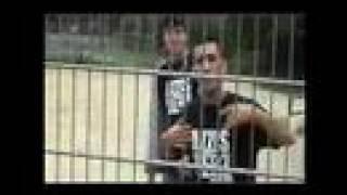 Daniel Sahib & Don Bene - AZZIS MIT HERZ