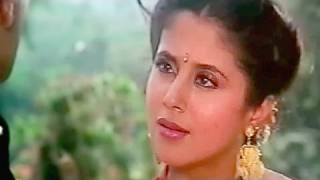 Song from hindi movie narsimha (1991) starring, sunny deol, dimple kapadia, urmila matondkar, ravi behl, om puri, johny lever, shivpuri, satish shah. dire...