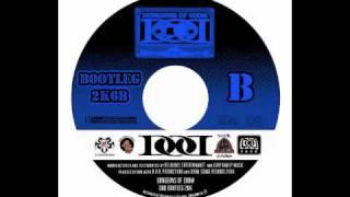 TRACK 10 - Pop Jiffy Pop - DOD - Bootleg 2K6B 2006