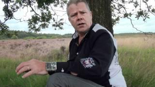 Jan Warringa - Een Condor