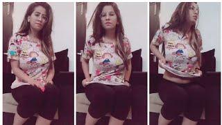 Kuch Bhool Rahe Han Ap | TikTok | JDW Fukrey