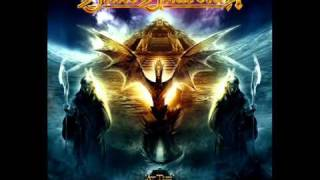 Blind Guardian - Curse my Name (HQ)