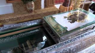 Спасо-Евфросиниевский женский монастырь. Полоцк (2014.12.30)(, 2015-01-01T18:55:15.000Z)