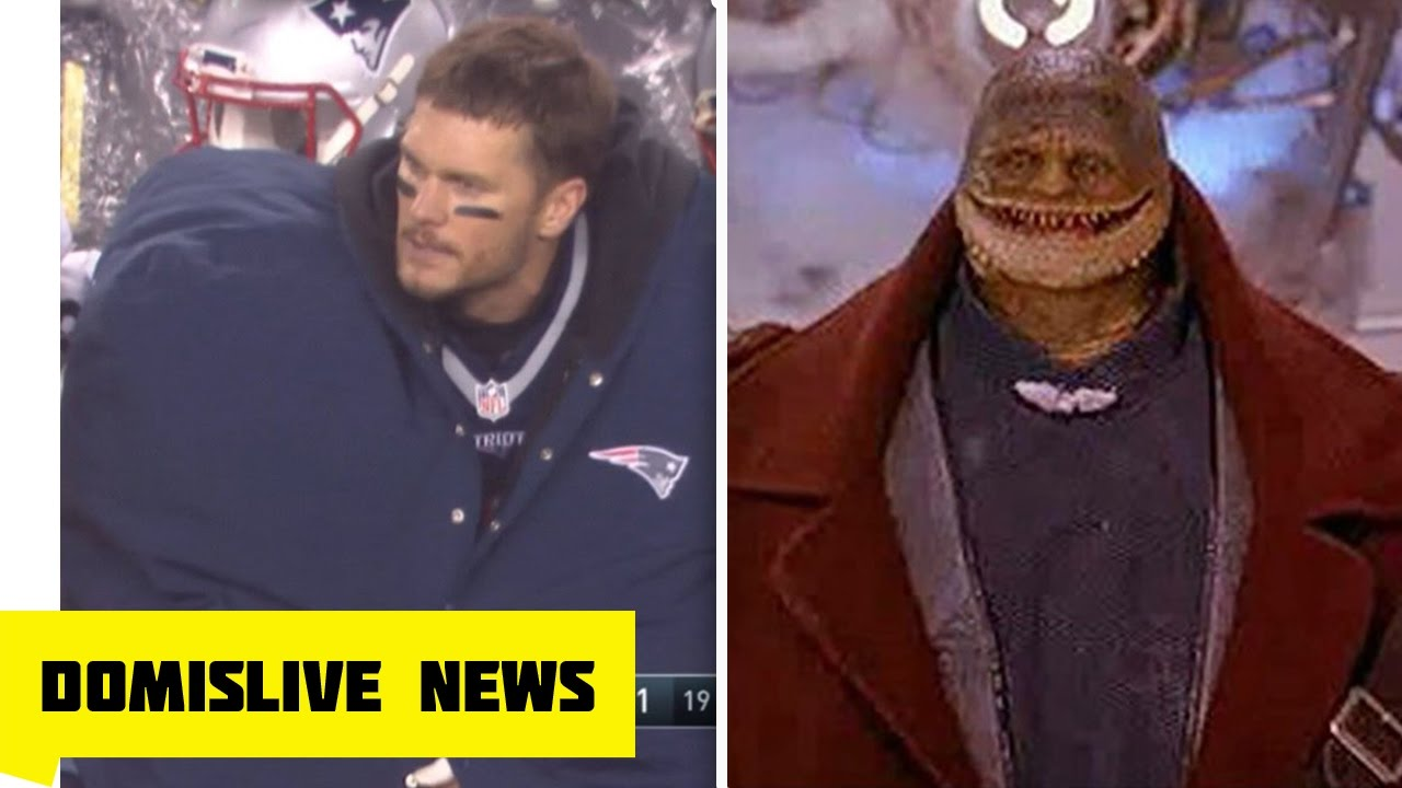 maxresdefault tom brady memes & super bowl 51 patriots vs falcons 2017 preview