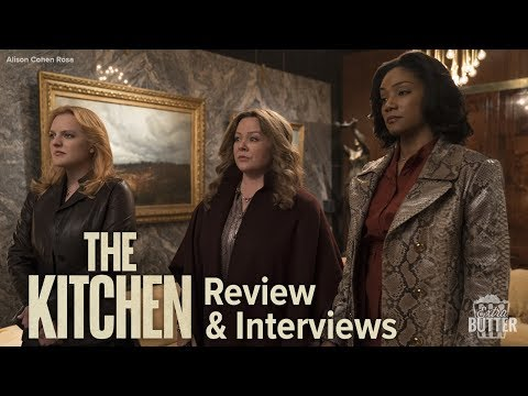 the-kitchen:-review-&-interviews-|-extra-butter
