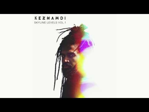 Keznamdi  - Victory ft Chronixx (Official Audio)