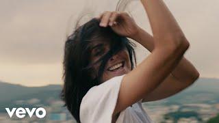 Jenifer - Notre idylle (Clip officiel) thumbnail