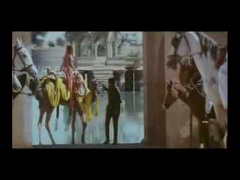 Ilayaraja Hits - Gitanjali - O Priya Priya
