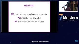 7Masters PWA - PWA na vida real com Juliana Negreiros