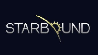 Get Every Weapon/Item in Starbound in Minutes!