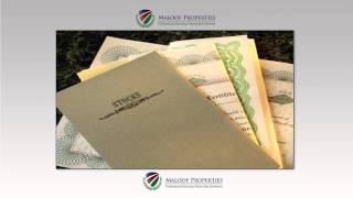 Maloof Law Group -  Estate Planning