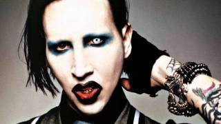 Watch Marilyn Manson Astonishing Panorama Of The Endtimes video