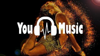 Motion (by Tobu & Wholm) No copyright Music for Monetize 🎧 You Music