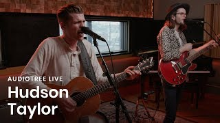 Hudson Taylor on Audiotree Live (Full Session) YouTube Videos