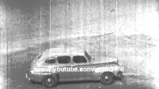 Video HD nuclear explosion blow away  1950s' car download MP3, 3GP, MP4, WEBM, AVI, FLV Juni 2018