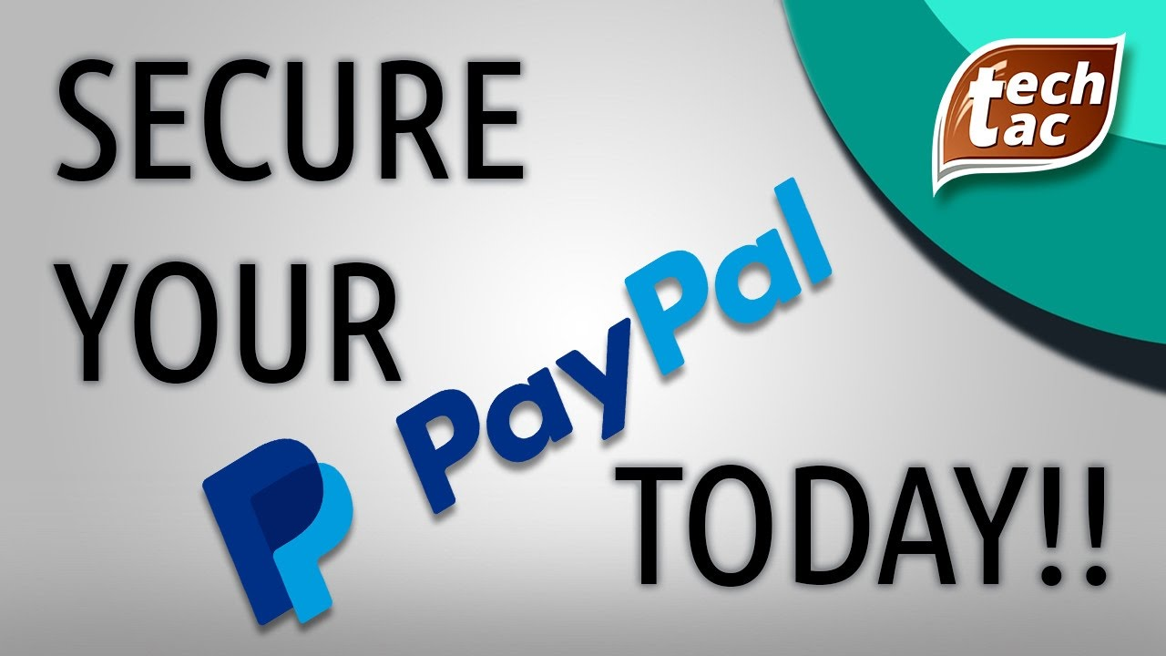 BEWARE of the PayPal Pre-Approved Payments