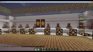 [Giới Thiệu] Server Minecraft Việt Nam !