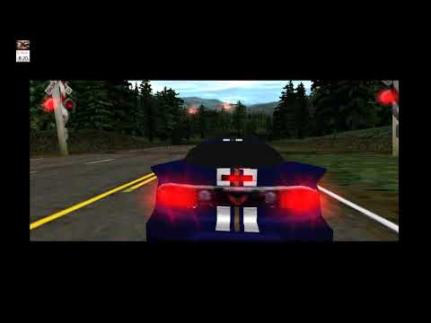 Need For Speed/High Stakes/Road Challenge/1999/#016 Need For Speed Tour
